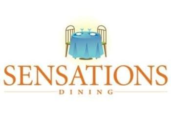 Senior living sensations dining experiences in Boynton Beach, Florida