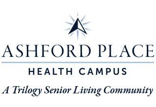 Ashford Place Health Campus