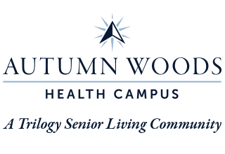 Autumn Woods Health Campus