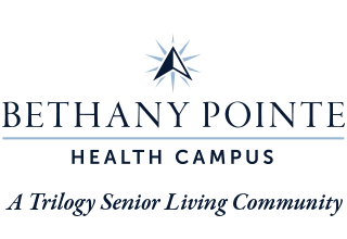 Bethany Pointe Health Campus