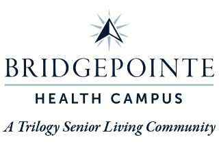 BridgePointe Health Campus