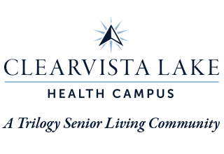Clearvista Lake Health Campus