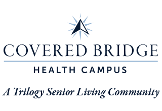 Covered Bridge Health Campus