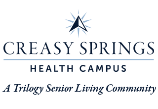 Creasy Springs Health Campus