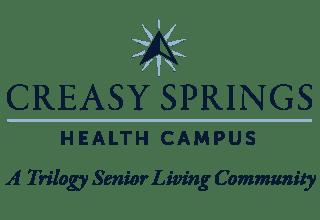 Creasy Springs Health Campus