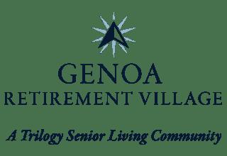 Genoa Retirement Village