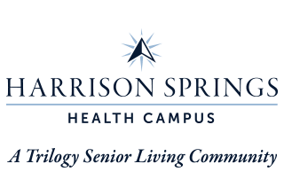 Harrison Springs Health Campus