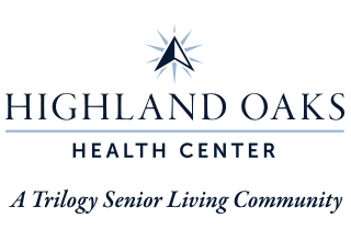 Highland Oaks Health Center