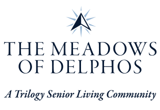 The Meadows of Delphos