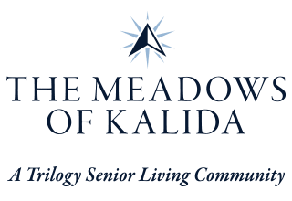 The Meadows of Kalida