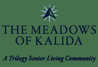 The Meadows of Kalida