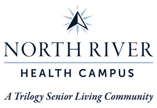 North River Health Campus