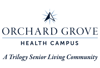 Orchard Grove Health Campus