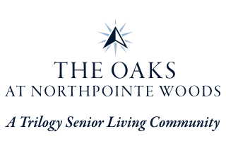 The Oaks at NorthPointe Woods