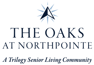 The Oaks at Northpointe
