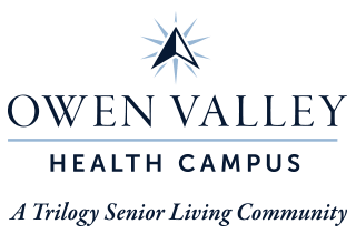 Owen Valley Health Campus