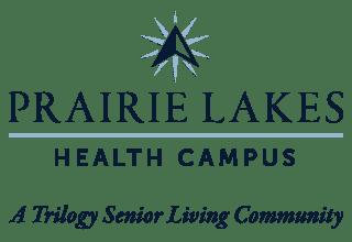 Prairie Lakes Health Campus