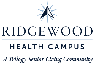 Ridgewood Health Campus