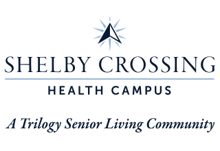 Shelby Crossing Health Campus