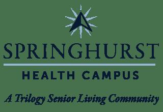 Springhurst Health Campus