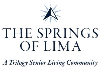 The Springs of Lima