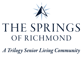 The Springs of Richmond
