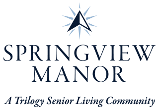 Springview Manor