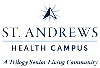 St. Andrews Health Campus