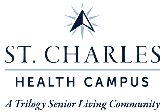 St. Charles Health Campus