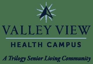 Valley View Health Campus