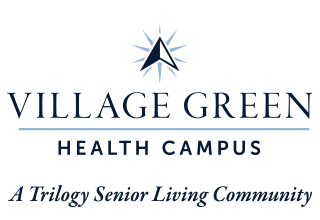 Village Green Health Campus