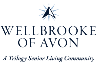 Wellbrooke of Avon