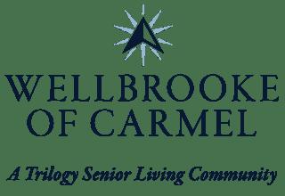 Wellbrooke of Carmel