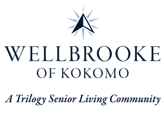 Wellbrooke of Kokomo