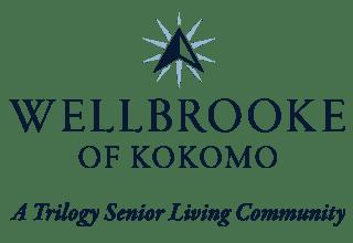 Wellbrooke of Kokomo
