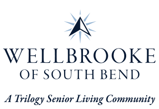 Wellbrooke of South Bend
