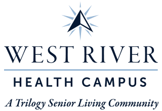 West River Health Campus
