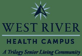 West River Health Campus