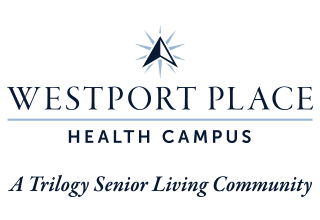 Westport Place Health Campus