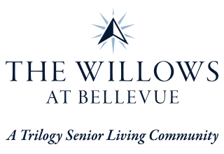 The Willows at Bellevue