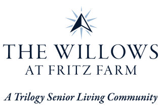 The Willows at Fritz Farm