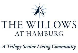 The Willows at Hamburg
