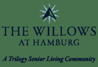 The Willows at Hamburg