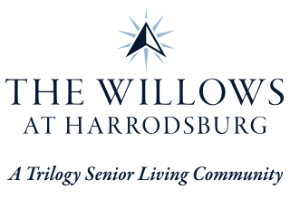 The Willows at Harrodsburg