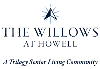 The Willows at Howell