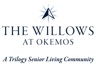 The Willows at Okemos