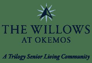 The Willows at Okemos