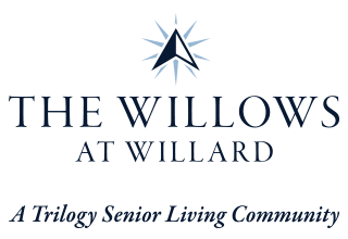 The Willows at Willard