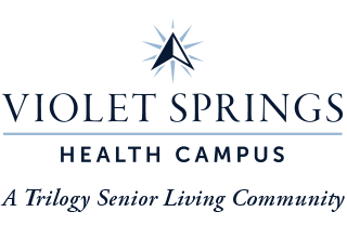 Violet Springs Health Campus