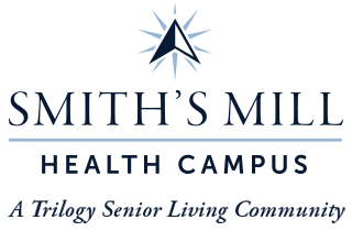 Smith's Mill Health Campus
